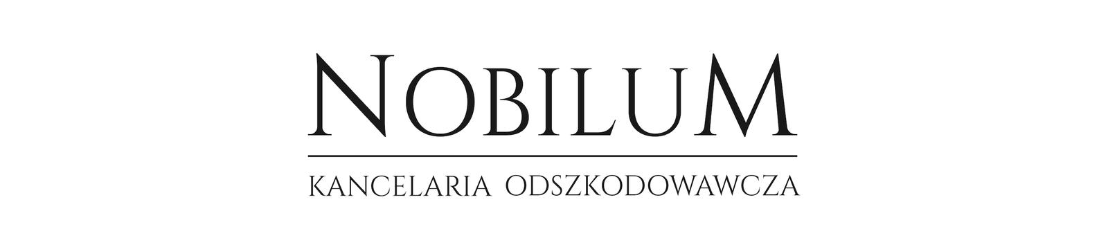 Kancelaria Odszkodowawcza NOBILUM